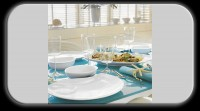 Villeroy Boch New wave ocean